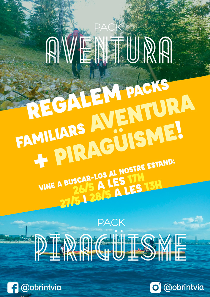 pack-aventura-mercat-escapades