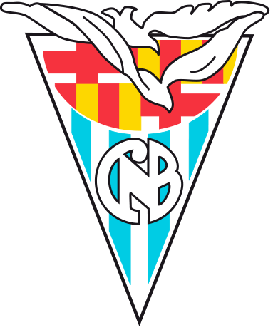 vela-barcelona-CMV